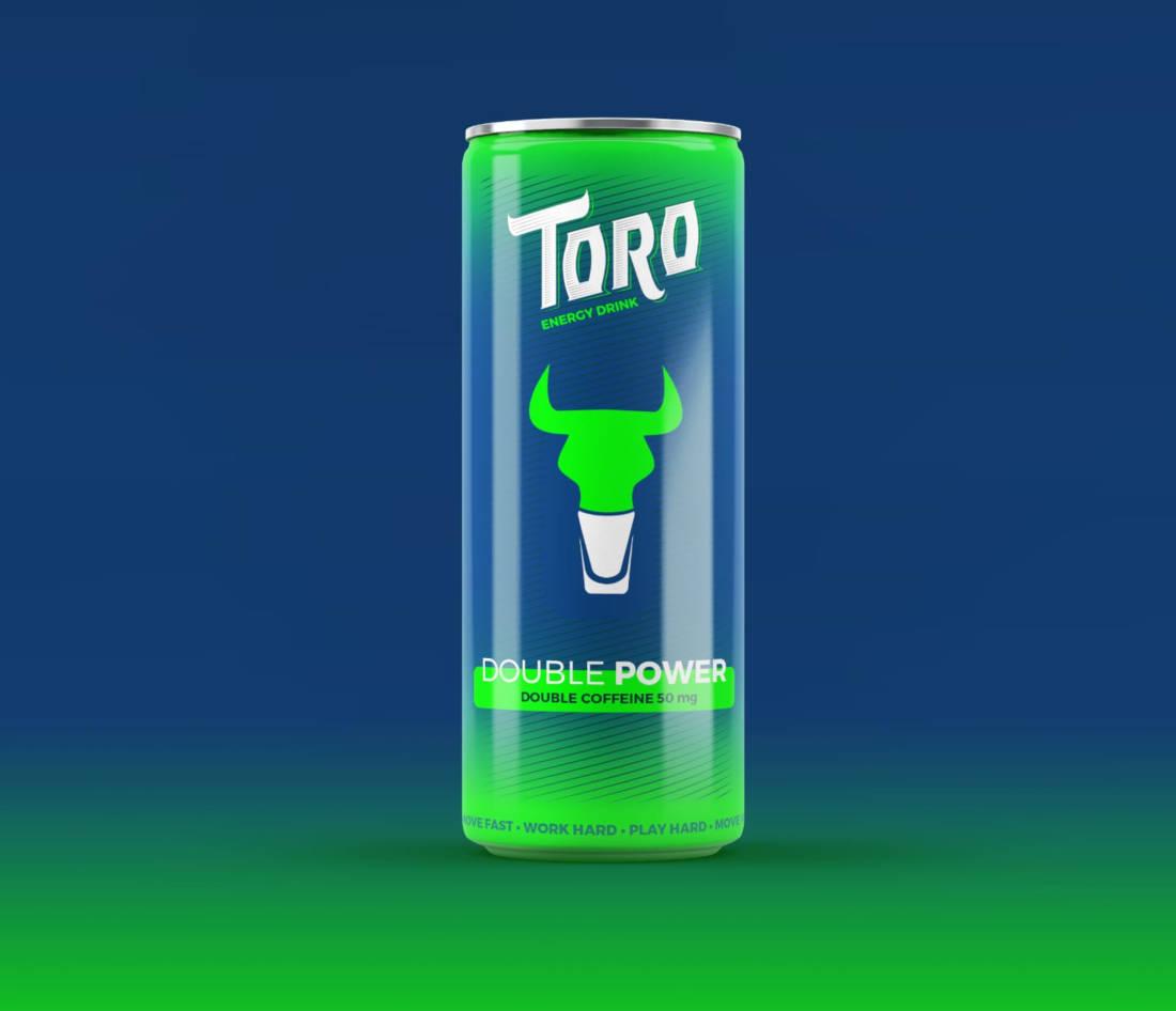 Toro Energy